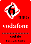 VODAFONE DIRECT 6E