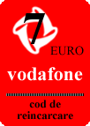 VODAFONE DIRECT 7E