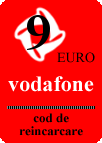 VODAFONE DIRECT 9E