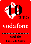 VODAFONE DIRECT 10E