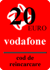 VODAFONE DIRECT 20E