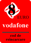 VODAFONE DIRECT 8E